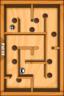W_labyrinth3d