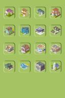 Citystory