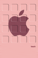 apple_logo5