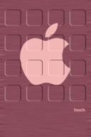 apple_logo6