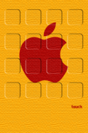 apple_logo7