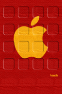 apple_logo8
