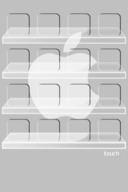 Apple_logo2_3
