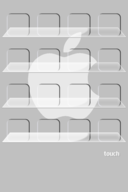 Apple_logo2_4