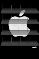 Apple_logo3_1
