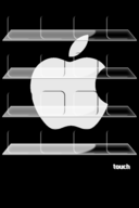 Apple_logo3_4