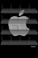 Apple_logo4_1