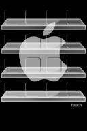 Apple_logo4_2