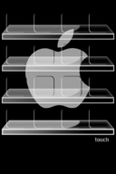 Apple_logo4_3