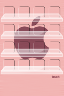 Apple_logo5_2
