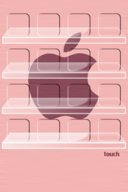 Apple_logo5_3