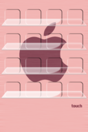 Apple_logo5_4