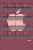 Apple_logo6_1