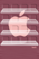 Apple_logo6_2