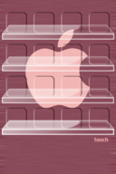 Apple_logo6_3