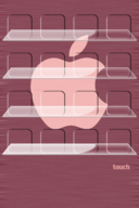 Apple_logo6_4
