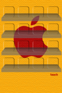 Apple_logo7_1