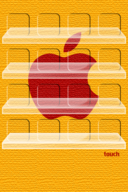 Apple_logo7_2