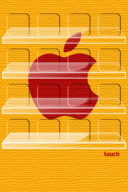 Apple_logo7_3
