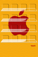 Apple_logo7_4