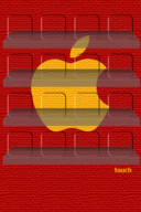 Apple_logo8_1