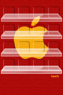 Apple_logo8_2