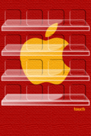 Apple_logo8_3