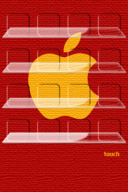 Apple_logo8_4