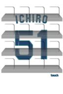 Ichiro1_1