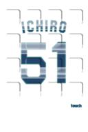 Ichiro1_2