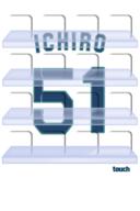 Ichiro1_2a