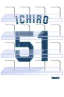 Ichiro1_3a