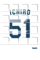 Ichiro1_4