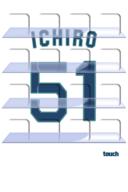 Ichiro1_4a