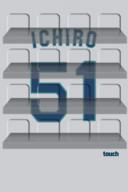 Ichiro2_1