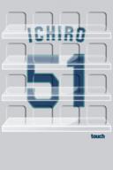 Ichiro2_3