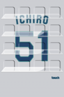 Ichiro2_4