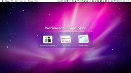 Desktopbuttons1