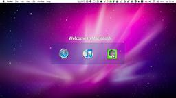 Desktopbuttons4