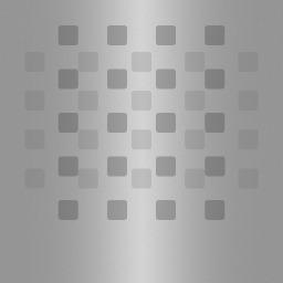 Ip003