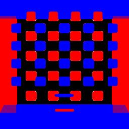 Ipad_template_square