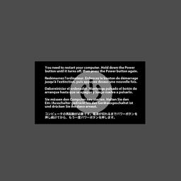 Kernel_panic_ipad02