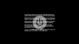 Kernel_panic_mba01