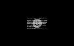 Kernel_panic_mbp01