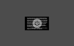 Kernel_panic_mbp02
