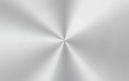 Icloud_baclground