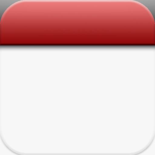 Ios_calendar_icon