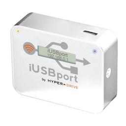 Iusbport