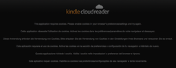 Kindlecloudreader09