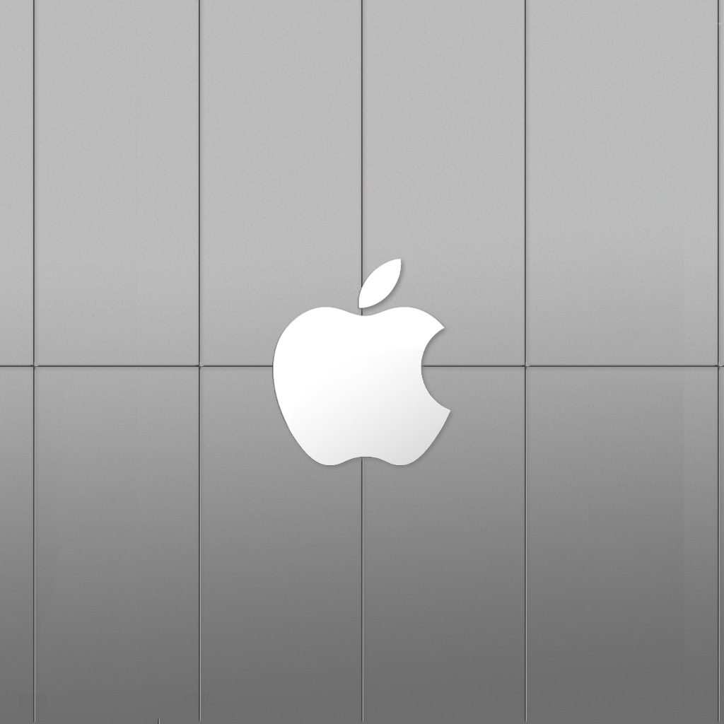 Applestore_for_ipad